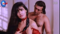 'Aatish' Feel the Fire _ Full Hindi Movie _ Sanjay Dutt, Aditya Pancholi, Karish