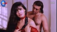 'Aatish' Feel the Fire _ Full Hindi Movie _ Sanjay Dutt, Aditya Pancholi, Karish