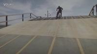 视频: ODI - 拉脱维亚小轮车BMX奥运国手MARIS STROMBERGS