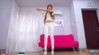 【静静】少女时代《Genie》说出愿望吧 舞蹈 电脑+手机版 4 正面【秀舞时代】