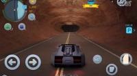 孤胆车神-03:老司机开车从来不看路!疯狂的浮生 GTA5 侠盗飞车gta手机版