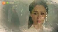 刘若英-电视剧《青云志》主题曲-《你有没有深爱过》