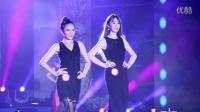 第43届环球国际小姐广东赛区总决赛前三甲出炉