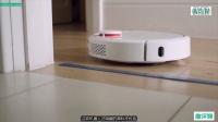 「趣评测资讯」小米发布扫地机器人,看来家具智能产品不好受呢