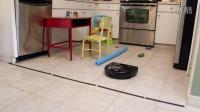 最真实扫地机器人对比评测Neato Botvac Connected vs iRobot Roomba 980