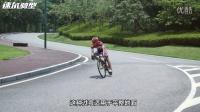 高速过弯的技巧骑好·车:骑行进阶