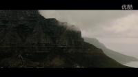 生化危机6 终章(电影) 官方第二部预告片 1080 24fps