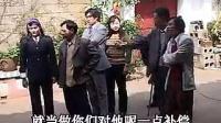 云南山歌剧10