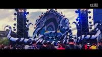 美国纽约Electric Zoo_ Countdown Shanghai 2016上海站电音节音乐节官方宣传片