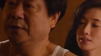 电影《道士下山》林志玲视频片段    精彩剪辑