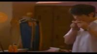《初恋这件小事》电影片段,你喜欢的人恰巧也喜欢你.