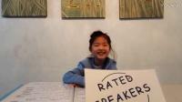 英语演讲:5岁  小学招生面试 自我介绍