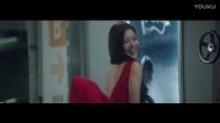肖央、小沈阳、李成敏领衔爆笑电影《情圣》主题曲 《我在人民广场吃炸鸡》影院热映中