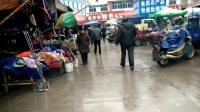 通城农贸市场
