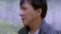绝地逃亡 DVD国语中字高清完整版 成龙约翰尼·诺克斯维尔范冰冰曾志伟赵文瑄主演