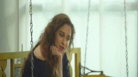 Kya_Yahi_Pyaar_Hai_Hindi Songs Shery Goshal