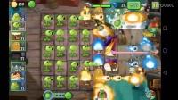 植物大战僵尸2—这次的西瓜装扮总算有点正常了  益智游戏 【小文解说】