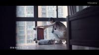 清馨语广告「张磊作品」