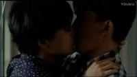 《地下情》小三的吻戏 温碧霞 梁朝伟 床戏KISS