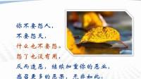 网站:因果插图(84)