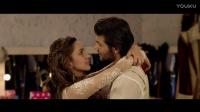 """[預告] """"Machine"""" Official Trailer 2017 Hindi Movie Tamil Telugu_HD"""