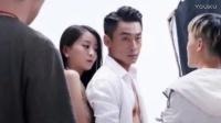 羽毛耳环1-40全集大结局剧情预告片 刘前程-王维琳卧底有吻戏