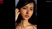 【海南SEO】日本熟女美模闺房写真 风情万种