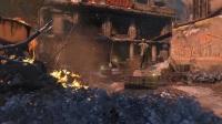 《古墓丽影10:崛起》【苏联设施】最高难度攻略流程