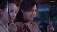 【闫子君】【徐海乔】卖安利啦~名侦探萨摩多罗