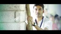 Naan Pizhaippeno - Enai Noki Paayum Thota tamil movie 2017 telugu malayalam