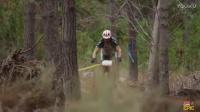 2017 Absa Cape Epic Rider Briefing 南非山地车赛