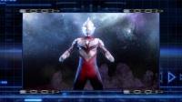 [SnT&ssn&FLT][Ultraman Orb][ガイのウルトラヒーロー大研究][20][ウルトラマンティガ(スカイタイプ)&ハイパーゼットン デスサイス