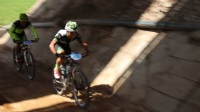 20170415六郎全国自行车挑战赛