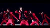 UNIT BLACK - Steal Your Heart 舞蹈版