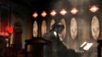 天龙八部游戏开头动画