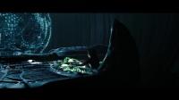 """《异形:契约》""""普罗米修斯的真实结局""""序幕版预告"""