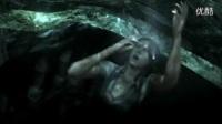 生化危机6海伦娜千奇百怪的死亡方式视频