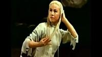 芭蕾舞剧《白毛女》