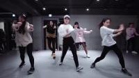 帅哥们超酷街舞视频,hiphop编舞!