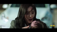 杨幂主演《逆时营救》曝美版预告片 | Reset 2017