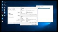 UG10与VERICUT8.0连接界面汉化