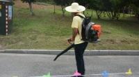 彩色防滑路面施工步骤 沥青路面彩色路面  鸿坤彩色路面0512-67267207