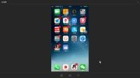 苹果微信分身版怎么下载安装使用(不需要越狱)