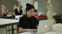 想去纽约学服装设计?听Alexander Wang的校友怎么说