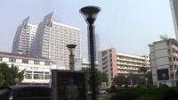 广西医科大学研究生院13级12班纪录片
