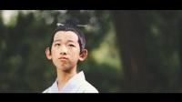 中国版《你的名字》——微电影《承蒙花开》