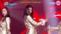 各大组合的歌曲前奏-BigBang-少女时代-韩国群星-防弹少年团-BLACKPINK