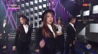 girlsday:【HD-Live】Girls D