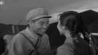 国产经典老电影(英雄儿女)1964【刘世龙 刘尚娴 田方 周文彬 主演:】无字幕