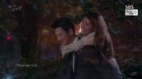 [Last kiss] 奇怪的搭档 Happy ending
